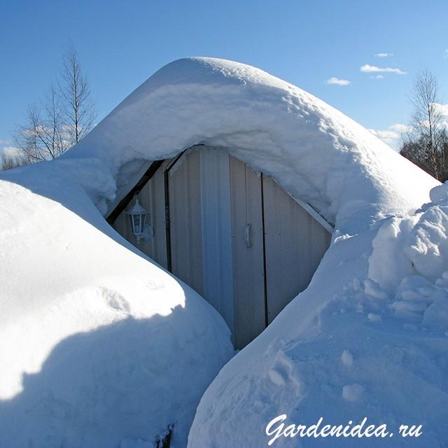 Утепление частного дома пенопластом