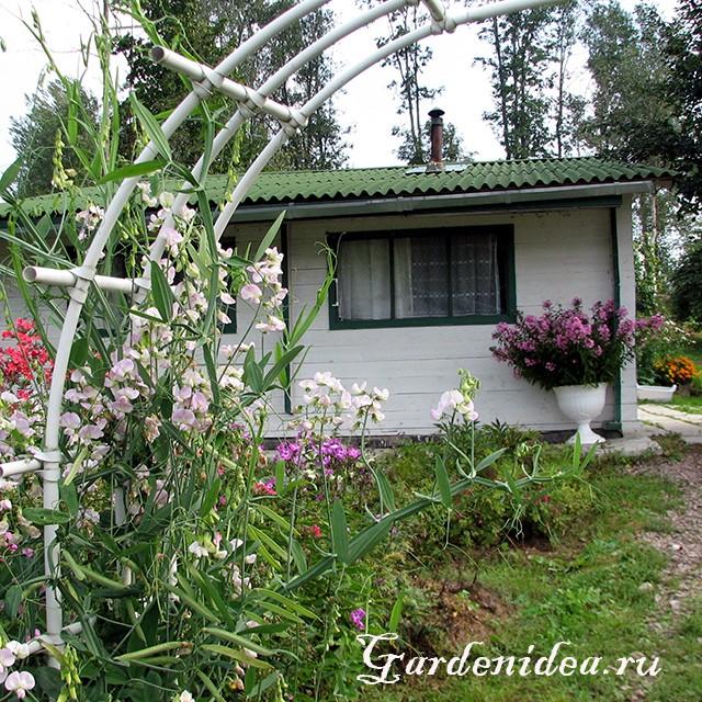 Утепление загородных домов и хозпостроек минватой
